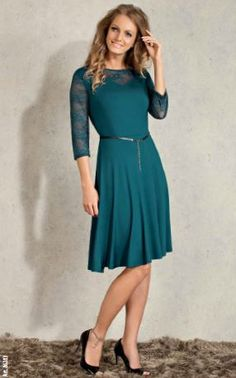gamme victoria lisca 2016 robe 3/4 http://pro.reservoir-mode.com/catalogue/advanced_search_result.php?keywords=veronica&searchphrase=any&limit=&ordering=newest&inc_subcat=1&search_in_extra=1