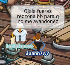 Club Penguin Memes, Stupid Images, Saints Memes, Fb Memes, Spanish Memes, Cute Memes, Sarcastic Humor, Meme Faces, Stickers
