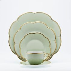 Royal Limoges Official U.S. home page from BIA Cordon Bleu in New York, NY - Shop for fine china,tableware
