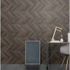 Velocity x Porcelain Wood look Wall & Floor Tile Wood Grain Tile, Faux Wood Tiles, Wood Look Tile, Types Of Flooring, Flooring Options, Porcelain Vs Ceramic, White Wall Tiles, Unique Tile, Shower Surround