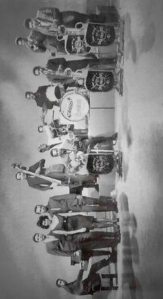Tommy McCook & The Skatalites