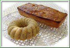 """Résultat de recherche d'images pour """"cake a image"""""""