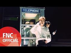 CNBLUE (씨엔블루) – 헷갈리게 (Between Us) MV - YouTube