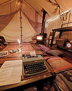 Apothecary, Tent, Folk, Snow, Instagram, Haus, Popular, Tentsile Tent, Fork