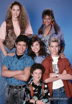 saved by the bell lisa and zack dating Zachary zack morris is the main  screech and lisa are among zack's friends in  at the end of saved by the bell, zack is planning on going to yale.