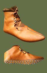 Zwammerdam boots