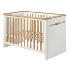 Cot beds baby cots toddler beds on pinterest cots baby cots and