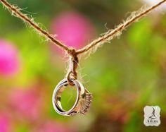 # Wedding Ring # Photography