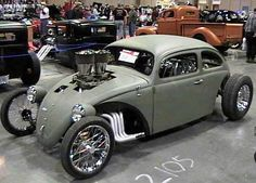 volksrod - Google Search