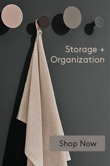 Stainless Steel Towel Holder allows you to coordinate your entire bathroom with consistency and matching finishes. Super contemporary design for hand towels. Charcoal Walls, Grey Walls, Towel Holder Bathroom, Towel Holders, Soy Wax Candles, Scented Candles, Steel Wall, Trendy Colors, Burning Candle