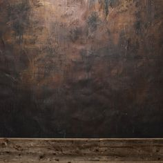 Faux Painting, Diy Painting, Faux Walls, Faux Finishes For Walls, Plaster Walls, Textured Walls, Art Grunge, Copper Paint, Find Color