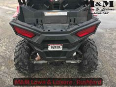 Used 2015 Polaris RZR® 900 EPS ATVs For Sale in Minnesota. NEW! 75 hp ProStar® EFI engine 50 in. trail capable Up to 11 in. ground clearance