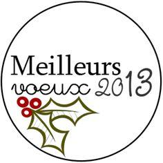 meilleursvh2.png  par LAURENCE  (24-11-2012)