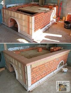 Rocket Mass Heater, Rocket Stoves, My Dream Home, Tiny House, Building A House, Entryway, Homesteading, Wood Stoves, Pizza Ovens