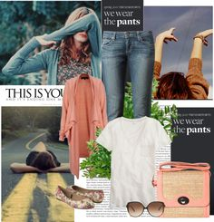 """""""Untitled #487"""" by karnia ❤ liked on Polyvore"""