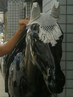 Meu olhar de torcedora,  sem filtro, sobre A COPA   Fortaleza - CE  Foto Sandra Dias