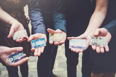 How to make group pictures easier ! Lego Wedding, Wedding Paper, Wedding Tips, Wedding Details, Diy Wedding, Wedding Photos, Wedding Planning, Wedding Day, Et Tattoo
