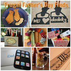 http://fathersdaybuygift.blogspot.com