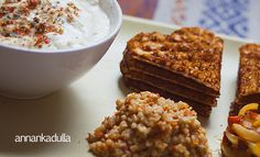 Heart Shaped Veggie Waffles  Photography by Niina Saxlund From interior design  lifestyle blog http://annankadulla.blogspot.fi/