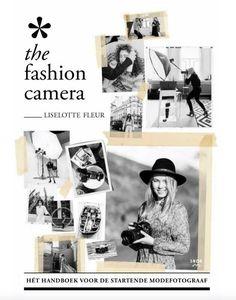 The Fashion Camera, Liselotte Fleur Photography Tips, Fashion Photography, Photo Diary, Photo Wall, Polaroid Film, Frame, Blog, Pictures, Inspiration