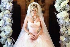 Fairytale Castle Wedding | David & Sophie | Strictly Weddings Irish Wedding, Wedding Bride, Wedding Gowns, Dream Wedding, Wedding Day, Beautiful Bride, Beautiful Dresses, Pretty Wedding Cakes, Wedding Arch Flowers