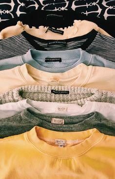 vsco-carolinenieto Warm AND Cute outfits! Mode Outfits, Trendy Outfits, Summer Outfits, Fashion Outfits, Womens Fashion, Fall Outfits, Fashion Clothes, Moda Instagram, Inspiration Mode