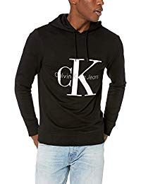 Online shopping for Hoodies & Sweatshirts from a great selection at Clothing & Accessories Store. Basic Hoodie, Mens Fashion Magazine, Fashion Hoodies, Calvin Klein Jeans, Fashion Wear, Hooded Jacket, Sweatshirts, Graphic Sweatshirt, Accessories Store