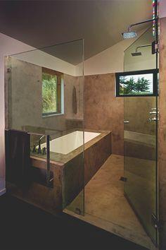 Shower Tub Dream Shower Shower Rooms Tub Shower Combo Walk In Shower Shower Stalls Shower Cabin Shower Seat Shower Enclosure