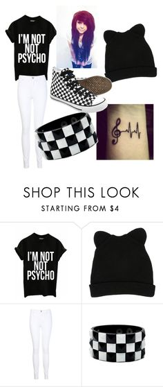 """Untitled #28"" by candy-lover12 ❤ liked on Polyvore featuring George J. Love and Miss Selfridge"