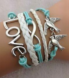 #armband
