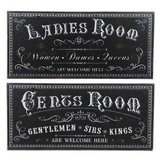 Bathroom Signs Ebay french shabby metal bathroom sign or plaque advertising pure