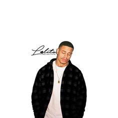 ash kidd est l'un de mes rappeurs préféré, il fait du rap français/hip hop, la plupart de ses chansons sont pas bête, il y'a toujours une logique, et les paroles de ses chansons sont très souvent touchantes