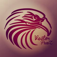 EAGLE by VectorCOMICS