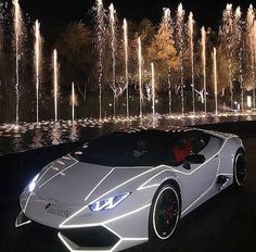 Luxury sports cars! 😍💕✨ #fashion #fashions #fashionart #fashionweek #fashionblogger #womensfashion #mensfashion #mensstyle #menswear #watches #paris #france #french #newyork #newyorkcity #nyc #photography #photographer #travel #travelblogger #travelphotography #style #styleblogger #luxurylifestyle #lux #luxury #luxurycars #luxuryhomes #luxuryrealestate #realestate @luxurybyrosemarie - posted by SC: LIMEGREENMODEL https://www.instagram.com/beautybylimegreen - See more Luxury Real Estate…