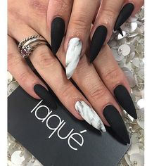 #getlaqued #laquenailbar #Laque