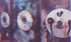 Random, Anime, Painting, Art, Projects, Art Background, Painting Art, Kunst, Cartoon Movies