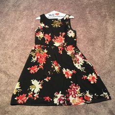 M missoni black dress 6 petite