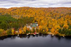 Algonquin Outfitters Oxtongue Store Definition Of Love, River, Mountains, Store, Photography, Painting, Outdoor, Art, Outdoors
