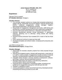 Resume Format Internship Custom Resume Format For Internship  Pinterest  Resume Format And Resume .