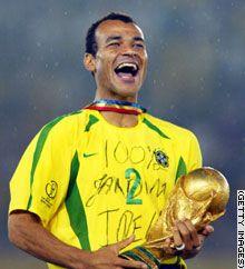 De 42 beste bildene for Football   Fotball, Fotballspillere