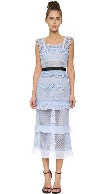 0e2e481dc16f8 Die 14 besten Bilder von Stil | Midi dresses, Clothing und Moda femenina