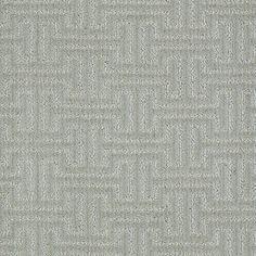 Sculptured Carpet New Berber Area Rugs Multi Color