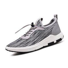 100% Latest Cut Expenses Nike Juvenate Green Black White