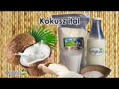 Paleo, Keto, Oatmeal, Breakfast, Youtube, Food, The Oatmeal, Morning Coffee, Rolled Oats
