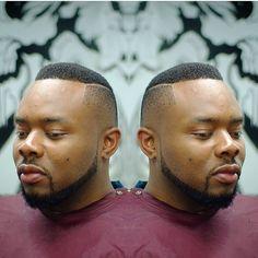 The Modern Buzz Haircut Cool Mens Haircuts, Cool Hairstyles For Men, Hairstyles Haircuts, Short Hair With Beard, Short Hair Cuts, Short Hair Styles, Buzz Haircut, Care Haircut, Ryan Reynolds