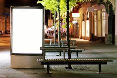 La publicidad impresa es todavía el medio más poderoso para hacer llegar un mensaje de forma clara y eficaz sin perder estilo, sementar masas y comunicar una historia simple a través de fotografías...