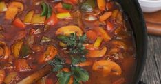 Smaczny blog kulinarny z anielską kuchnią. Thai Red Curry, Ethnic Recipes, Blog, Projects, Food