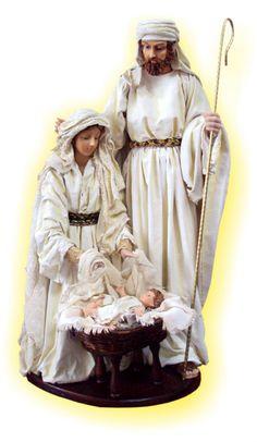 4ae374a5ebf 59 imágenes más inspiradoras de Nacimiento