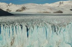 The word Calafate (actually the correct name is El Calafate) has a special meaning in Argentina. It is generally… by patagonian-nomad Iguazu Falls, Special Meaning, In Patagonia, Panoramic Images, Throughout The World, Lake District, Virtual Tour, Discovery, Planets