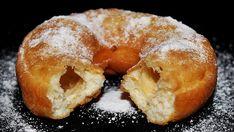 Bagel, Doughnut, Cooking Recipes, Bread, Baking, Food, Chef Recipes, Brot, Bakken